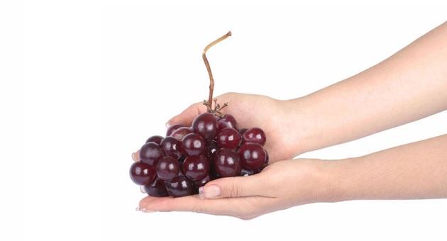 481807 20 1033012 81794674 Suco de uva: Benefícios, Dicas