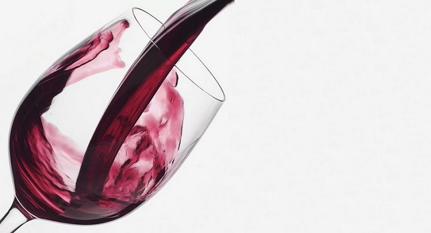 481807 vinho2 Suco de uva: Benefícios, Dicas