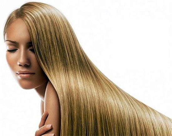 481883 Como hidratar cabelos loiros dicas 1 Como hidratar cabelos loiros: dicas