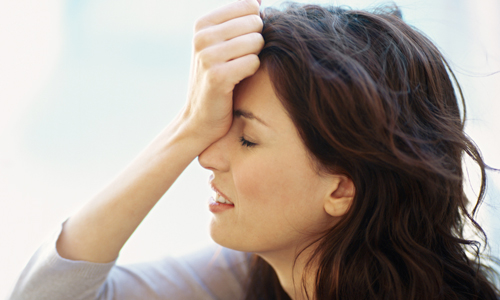482023 Menopausa precoce sintomas como tratar 2 Menopausa precoce: sintomas, como tratar
