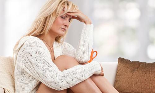 482023 Menopausa precoce sintomas como tratar 4 Menopausa precoce: sintomas, como tratar