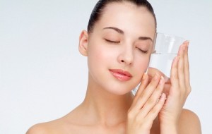 Menopausa precoce: sintomas, como tratar