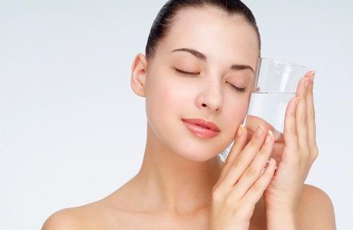 482023 Menopausa precoce sintomas como tratar 5 Menopausa precoce: sintomas, como tratar