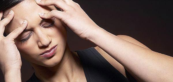 482023 Menopausa precoce sintomas como tratar Menopausa precoce: sintomas, como tratar