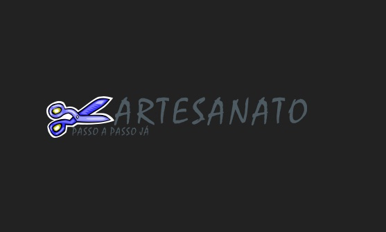482100 Aulas de Artesanato Online Gr%C3%A1tis 4 Aulas de Artesanato Online Grátis