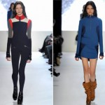 482197 moda esportiva 10 150x150 Moda esportiva inverno 2012: tendência