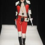 482197 moda esportiva 9 150x150 Moda esportiva inverno 2012: tendência