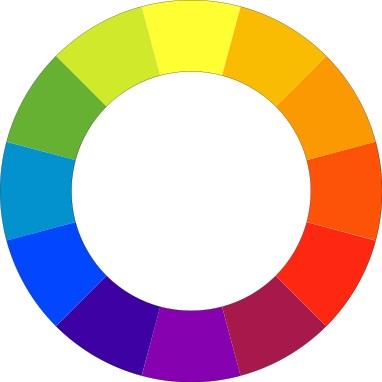 482212 corretivo colorido 2 Corretivo colorido: como usar, dicas