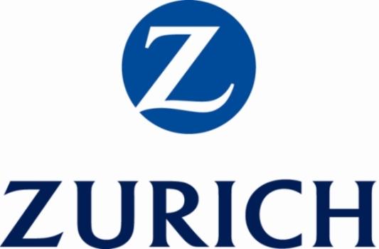 482305 zurich seguros www.zurich.com .br  Zurich seguros, www.zurich.com.br