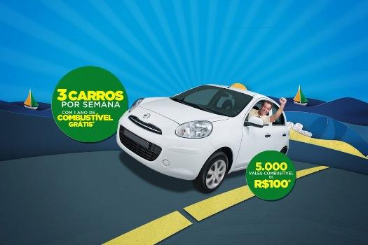 482344 Promoção Eu vou de Petrobrás www.euvoudepetrobras.com .br 1 Promoção Eu vou de Petrobrás, www.euvoudepetrobras.com.br