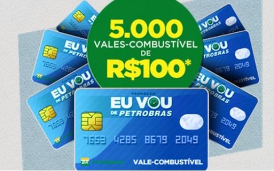 482344 Promoção Eu vou de Petrobrás www.euvoudepetrobras.com .br 2 Promoção Eu vou de Petrobrás, www.euvoudepetrobras.com.br
