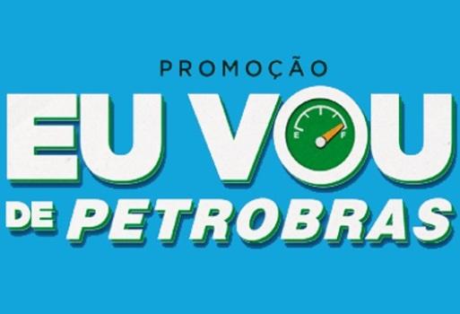 482344 Promoção Eu vou de Petrobrás www.euvoudepetrobras.com .br  Promoção Eu vou de Petrobrás, www.euvoudepetrobras.com.br