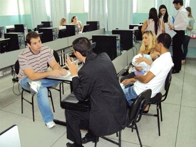 482365 Cursos gratuitos de férias Linhares ES 2012 2 Cursos gratuitos de férias Linhares ES 2012