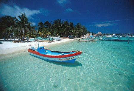 482466 Pacotes para lua de mel em Canc%C3%BAn CVC 2012 2013 1 Pacotes para lua de mel em Cancún CVC 2012 2013