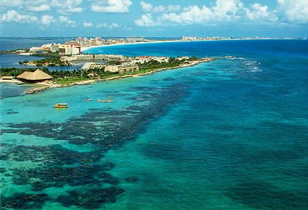 482466 Pacotes para lua de mel em Canc%C3%BAn CVC 2012 2013 2 Pacotes para lua de mel em Cancún CVC 2012 2013