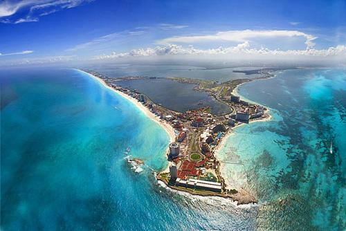 482466 Pacotes para lua de mel em Canc%C3%BAn CVC 2012 2013 3 Pacotes para lua de mel em Cancún CVC 2012 2013