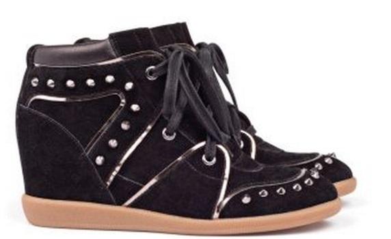 482510 Sneakers arezzo modelos onde comprar 3 Sneakers Arezzo: modelos, onde comprar