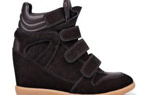 Sneakers Arezzo: modelos, onde comprar