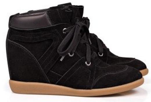 482510 Sneakers arezzo modelos onde comprar 4 Sneakers Arezzo: modelos, onde comprar