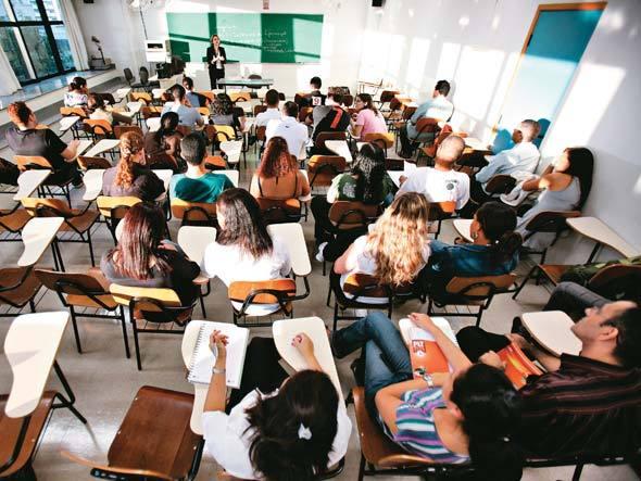 482525 Cursos gratuitos de férias Anhanguera SP 2012 1 Cursos gratuitos de férias Anhanguera SP 2012