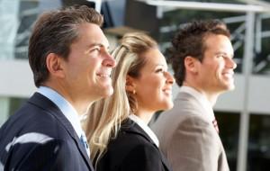 Processo seletivo, vestibular IFS 2012: vagas, inscrições