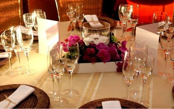 482537 Arranjos de mesas para decoração 2 Arranjos de mesas para decoração