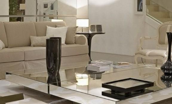 482555 mesa de centro espelhada modelos pre 576 - Modelos de mesa de centro ...