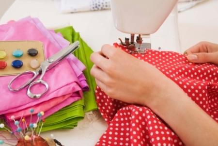 482573 Curso gratuito de modelagem de vestuário Senai Pronatec RJ 2012 1 Curso gratuito de modelagem de vestuário, Senai Pronatec RJ 2012