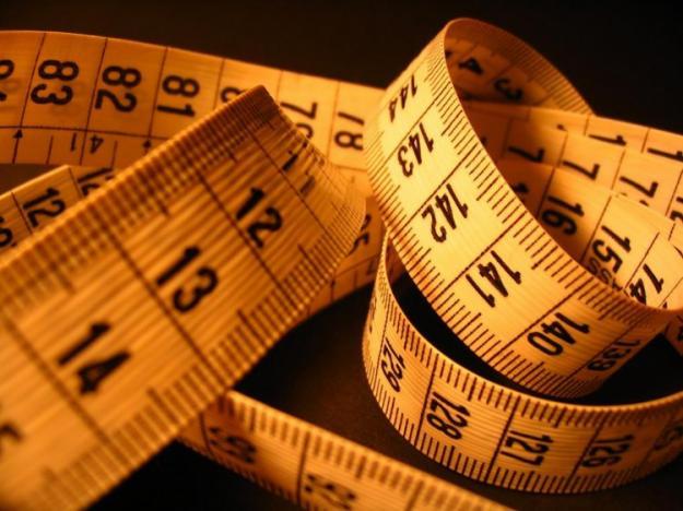 482573 Curso gratuito de modelagem de vestuário Senai Pronatec RJ 2012 2 Curso gratuito de modelagem de vestuário, Senai Pronatec RJ 2012