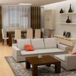 482580 Salas decoradas simples 2 150x150 Salas decoradas simples