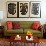 482580 Salas decoradas simples 4 150x150 Salas decoradas simples