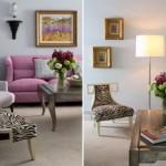 482580 Salas decoradas simples 8 150x150 Salas decoradas simples