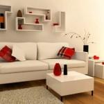 482580 Salas decoradas simples 9 150x150 Salas decoradas simples