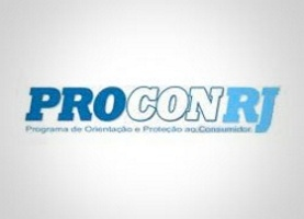 482660 Procon Rio de Janeiro Informações Endereços 1 Procon Rio de Janeiro   Informações, endereços
