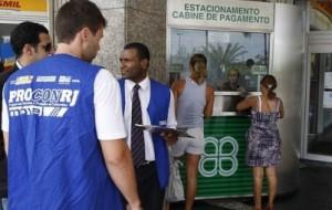 Procon Rio de Janeiro – Informações, endereços