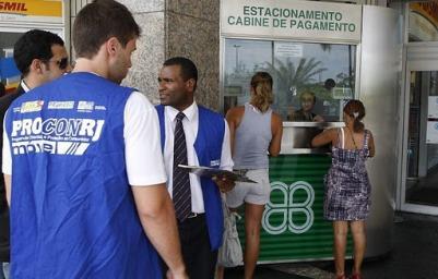 482660 Procon Rio de Janeiro Informações Endereços 3 Procon Rio de Janeiro   Informações, endereços