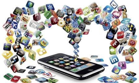 482702 aplicativos 1 Curso de aplicativo de smartphone