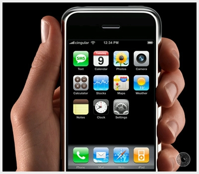 482702 aplicativos Curso de aplicativo de smartphone