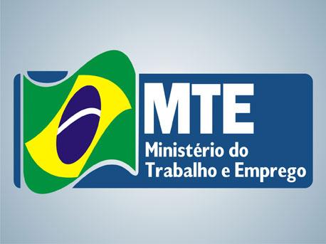 482714 mais emprego mte Mais emprego mte, www.maisemprego.mte.gov.br
