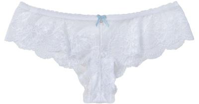 482732 Coleção de lingeries para noivas Hope itens 1 Coleção de lingeries para noivas Hope: itens