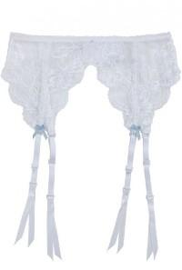 482732 Coleção de lingeries para noivas Hope itens 2 Coleção de lingeries para noivas Hope: itens