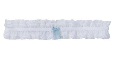 482732 Coleção de lingeries para noivas Hope itens 4 Coleção de lingeries para noivas Hope: itens
