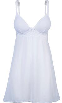 482732 Coleção de lingeries para noivas Hope itens 6 Coleção de lingeries para noivas Hope: itens