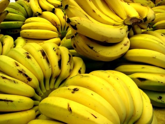 482747 Frutas que causam prisão de ventre quais são4 Frutas que causam prisão de ventre, quais são