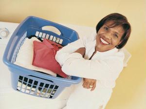 482781 Como lavar roupas coloridas 1 Como lavar roupas coloridas: dicas