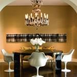 482788 cadeiras para sala de jantar 1 150x150 Cadeiras para a sala de jantar: como escolher