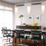 482788 cadeiras para sala de jantar 2 150x150 Cadeiras para a sala de jantar: como escolher