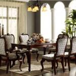 482788 cadeiras para sala de jantar 7 150x150 Cadeiras para a sala de jantar: como escolher