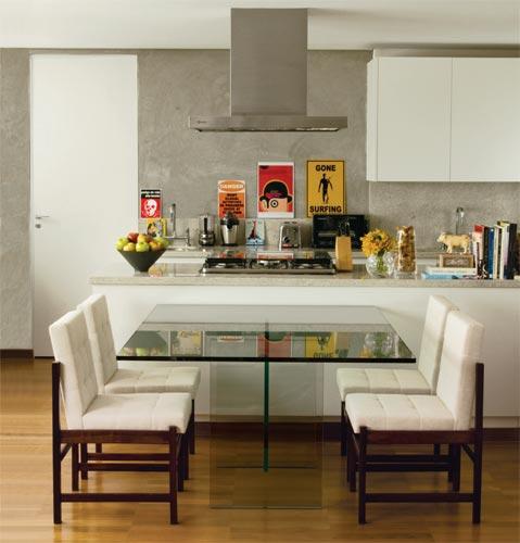 482788 cc 0572 94 mesas cadeiras 02 Cadeiras para a sala de jantar: como escolher