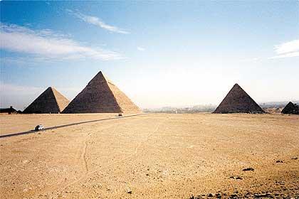 482928 Pacote de viagens Egito CVC 2012 2013 1 Pacote de viagens Egito CVC 2012 2013